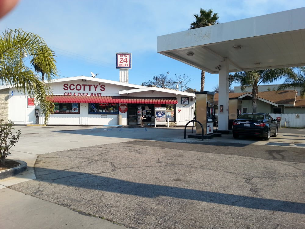Food Near Me Yelp Long Beach