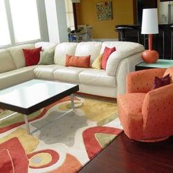 Photo Of Adison Norland Furniture   Lafayette, LA, United States. Living