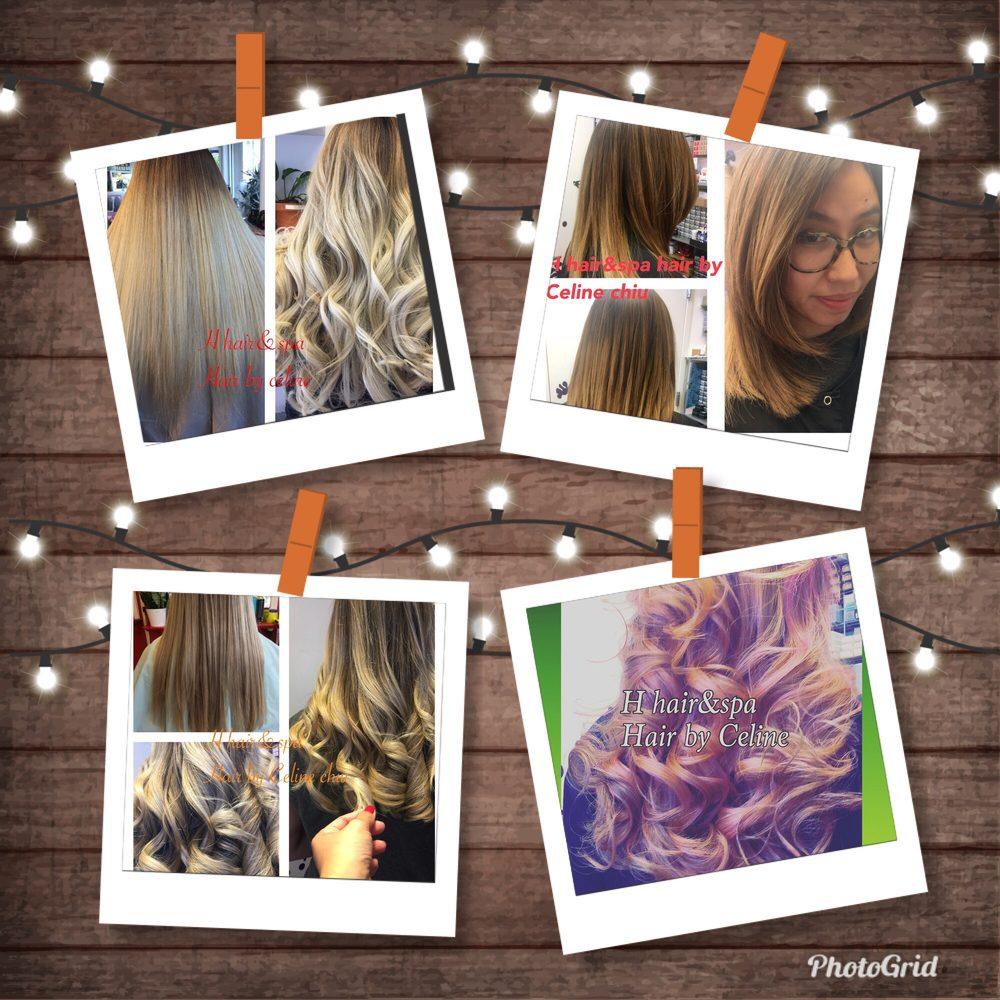 B2B Hair Spa: 1245 Broadway, Hewlett, NY