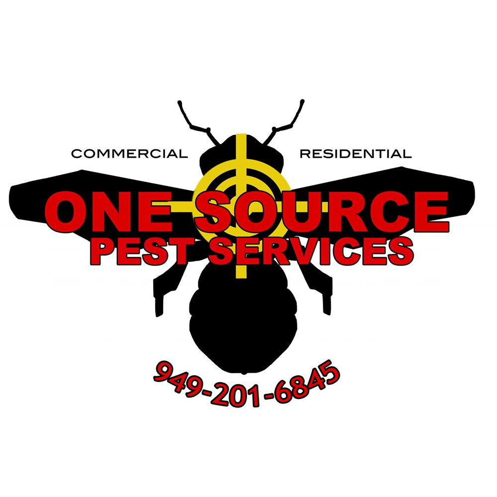 One Source Pest Services