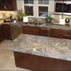Photo Of United Marble U0026 Granite   Santa Clara, CA, United States