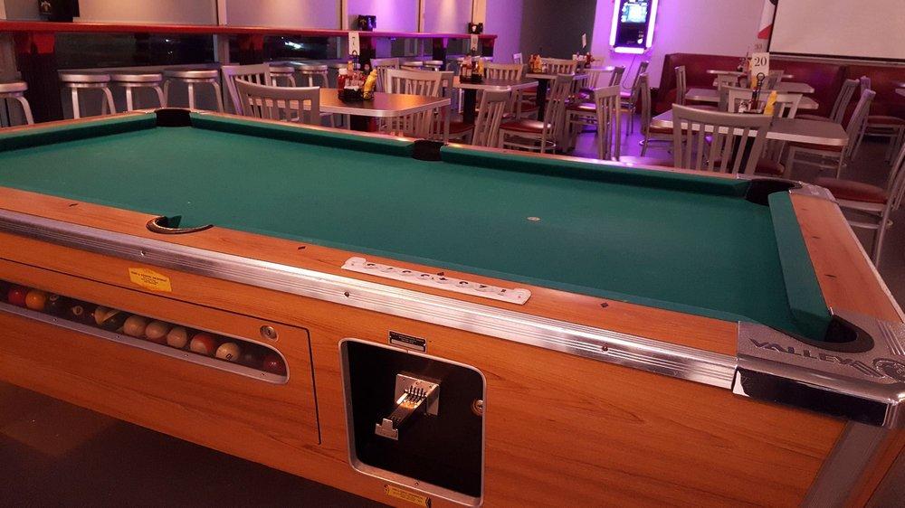 Ruffins II: 14522 Plank Rd, Baker, LA