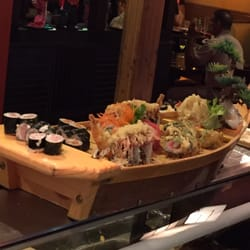 Koon Manee Thai And Sushi Restaurant 113 Photos 138 Reviews