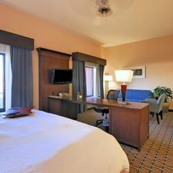 Photo Of Hampton Inn Suites New Iberia La United