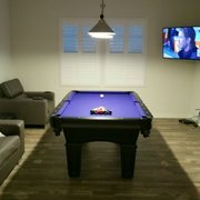 ... Photo Of So Cal Pool Tables   Los Angeles, CA, United States ...