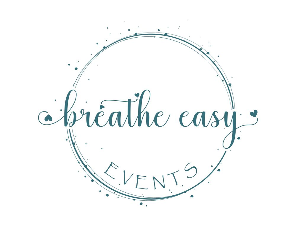 Breathe Easy Events: Salem, NH