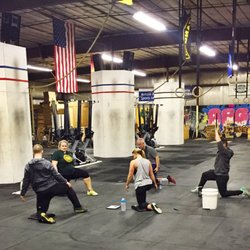 The best gyms near de pere wi last updated june
