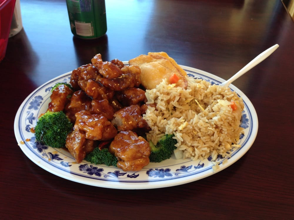 china kitchen chinese restaurants kalamazoo mi