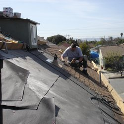 Photo Of TNT Roofing   San Jose, CA, United States. Add A Caption