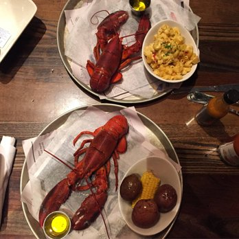 The Lobster Trap - 249 Photos & 262 Reviews - Seafood - 35 ...