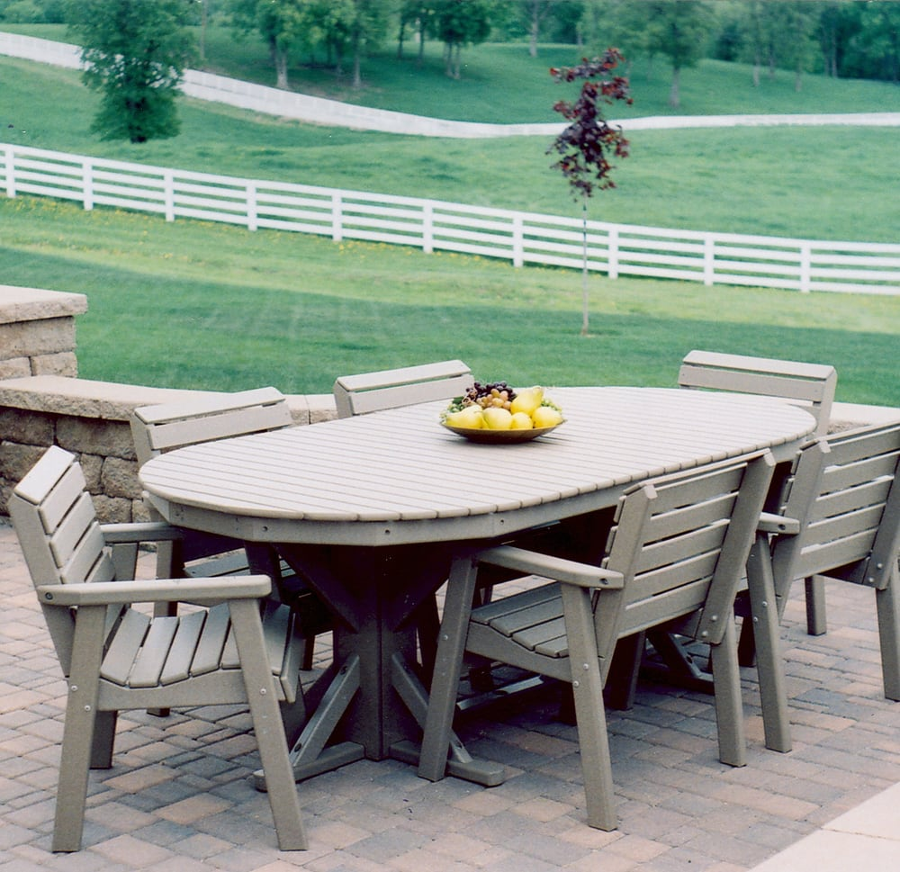 By the yard outdoor furniture outdoor furniture stores for Outdoor furniture places