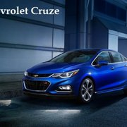 East Hills Chevrolet of Roslyn - 62 Photos & 17 Reviews - Car ...