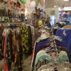 588669d1ec0b Top 10 Best Consignment Shops in Olympia, WA - Last Updated July ...