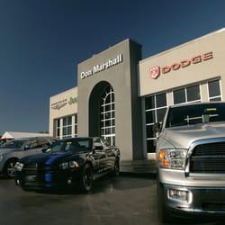 Car Dealerships In Somerset Ky >> Don Franklin Somerset Chrysler - Car Dealers - 1147 S Hwy 27, Somerset, KY - Phone Number - Yelp
