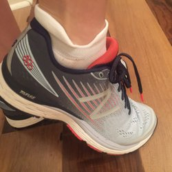 chaussures irun