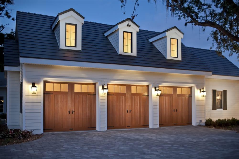 Nice Garage Door Hurricane Code Yelp