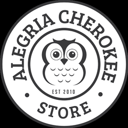 Alegria Cherokee Store - 10 Photos - Bargain Shops - 7868-K Rea Rd ...