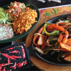 3 Amigo S 77 Photos 62 Reviews Mexican 895 E Grand Ave Photo Of Lake Villa Restaurant Il United States Burgers Like