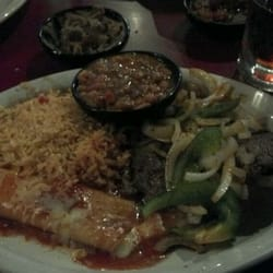 Mexican Restaurant Mandeville