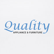 Quality Appliances 25 Reviews Appliances Amp Repair