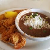 Ma Harper S Creole Kitchen San Antonio Tx Diners Drive