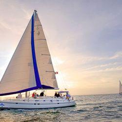 Photo Of Sail Away 757 Virginia Beach Va United States