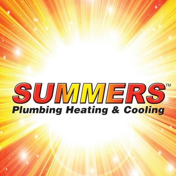 Summers™ Plumbing Heating & Cooling: 614 E 4th St, Marion, IN