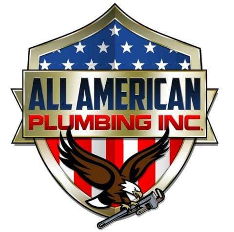 photos for all american plumbing yelp 88373