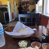 Jarro Viejo - (New) 116 Photos & 171 Reviews - Mexican - 1120 W F St