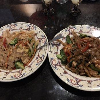 Vieng S Asian Bistro 94