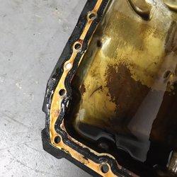 AMS AutoGroup - 15 Reviews - Auto Repair - 3823 100th St SW