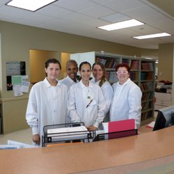 4 deuces jacksboro hwy plasma center