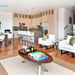 interior design home staging. Photo of Urban Nest Designs Home Staging  San Francisco CA United States Interior Design Marina Cow