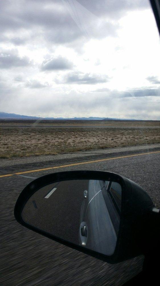 Village of Los Lunas: 2260 Main NW, Los Lunas, NM