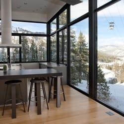 Photo Of California Window And Door Palm Desert Ca United States