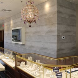 Photo Of Springer S Jewelers Portsmouth Nh United States The Newly Remodeled