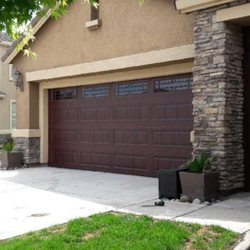 Photo Of Harry Jru0027s Garage Doors   Valley Springs, CA, United States.