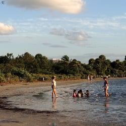 Oleta River State Park 508 Photos 229 Reviews Parks