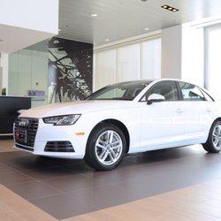 Fletcher Jones Audi Service Center Photos Reviews Auto - Fletcher jones audi chicago