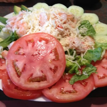 Food Delivery In Winnemucca Nv