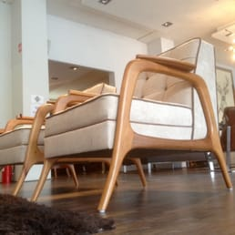 mod living furniture. Photo Of Mid Mod Living - San Pedro Garza García, Nuevo León, Mexico Furniture S