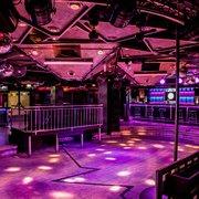 Tanzpalast Laufsteg Club Disco Königswall 26 Dortmund