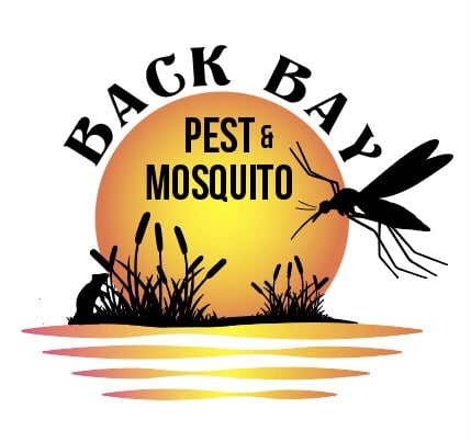 Back Bay Pest & Mosquito