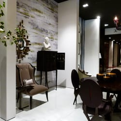 christopher guy furniture chair photo of christopher guy west hollywood ca united states 11 photos furniture stores 8900 beverly blvd