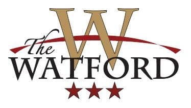 The Watford: 810 3rd Ave SW, Watford City, ND