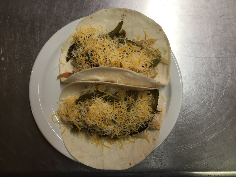 Side Tracked Bar & Grill: 510 3rd St N, Brook Park, MN