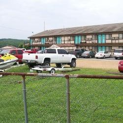 Photo Of Osage Bluff Lodge Warsaw Mo United States