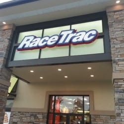 This phone number is RaceTrac's Best Phone Number because customers like you used this contact information over the last 18 months and gave us feedback. Common problems addressed by the customer care unit that answers calls to include and other customer service issues.
