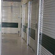 Our Friendly Rental Photo of Burlington Self Storage - Derry NH United States ... & Burlington Self Storage - Self Storage - 4 Linlew Dr Derry NH ...