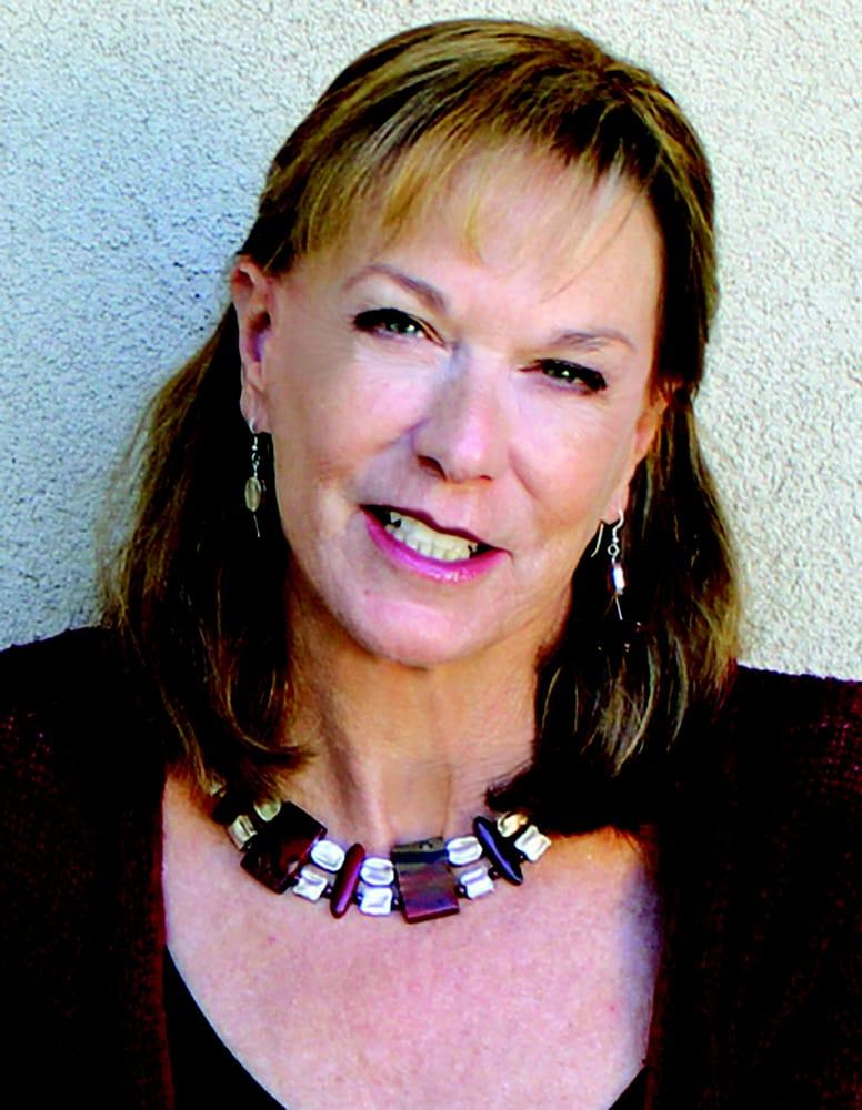 Page Sullivan - Coldwell Banker Lota Realty: 204 Paseo Del Pueblo Norte, Taos, NM